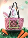 Easter Mini Tote Sale